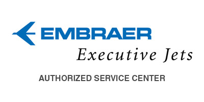 Embraer - Authorized Service Center